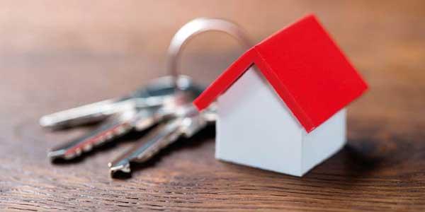 compra vendita immobili in ticino e svizzera