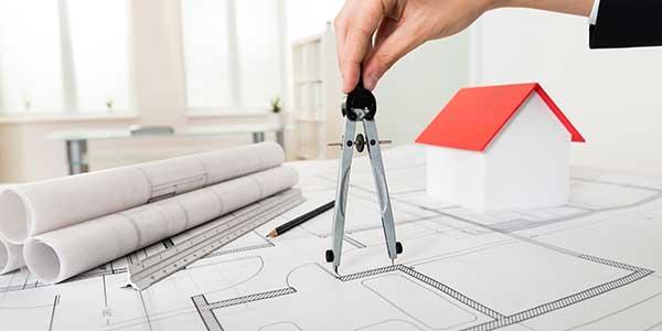 progettazione e ristrutturazione immobili